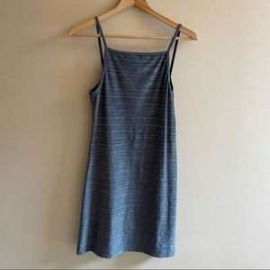 Made in Italy Benetton bodycon dress SIZE M